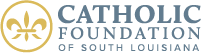 Catholic Foundation of South Louisiana
